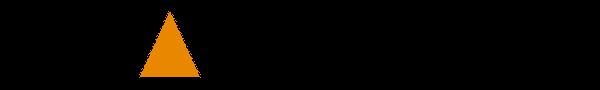 HSF2014-Blackboxe-Logo-v2tris
