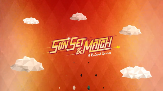 sunsetetmatch