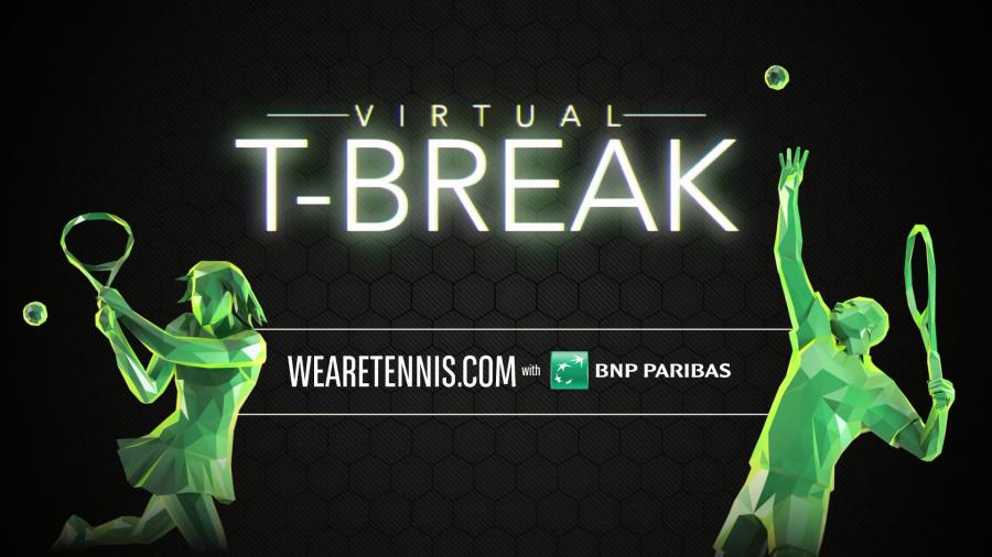 virtualtimebreak