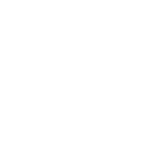 film51
