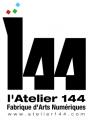 atelier144_fr