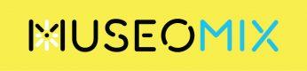 logo-seul-fd-jaune