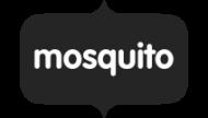 mosquito-3