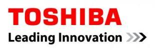 toshiba_logo_200px_red