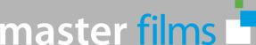 logo_masterfilms