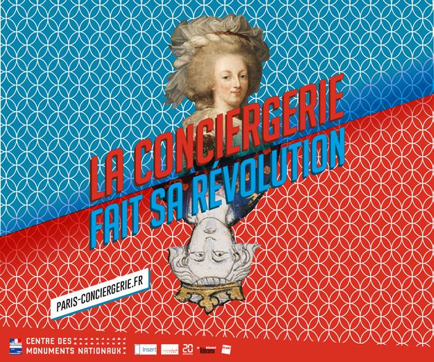 conciergerie-revolution-626