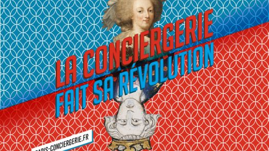 conciergerie-revolution-626_169