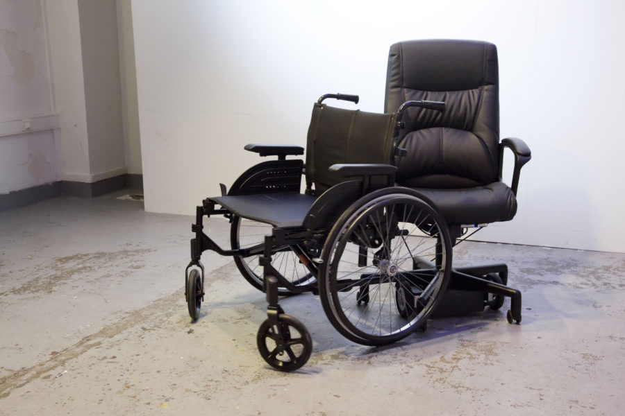 s-bianchini_disabledchair_9215