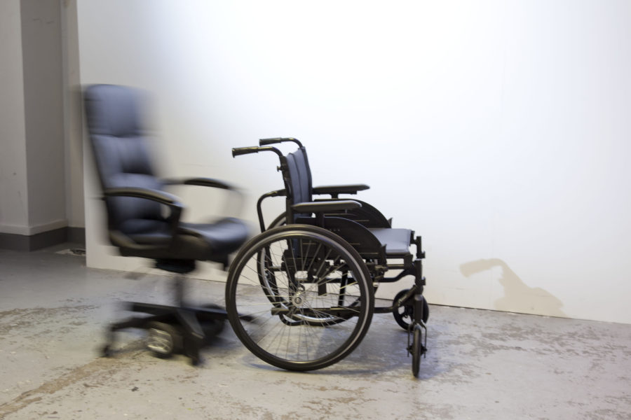 s-bianchini_disabledchair_9243