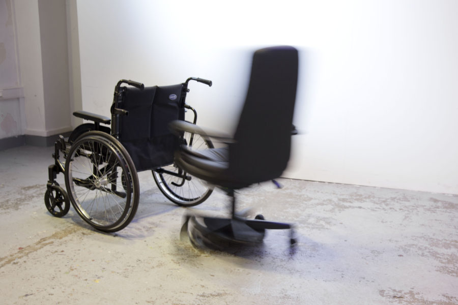 s-bianchini_disabledchair_9263