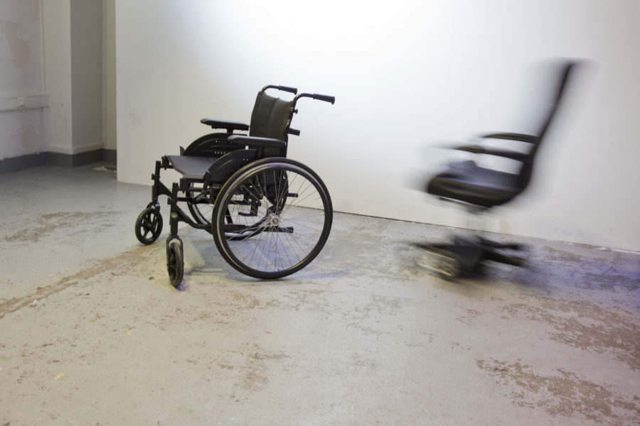s-bianchini_disabledchair_9333