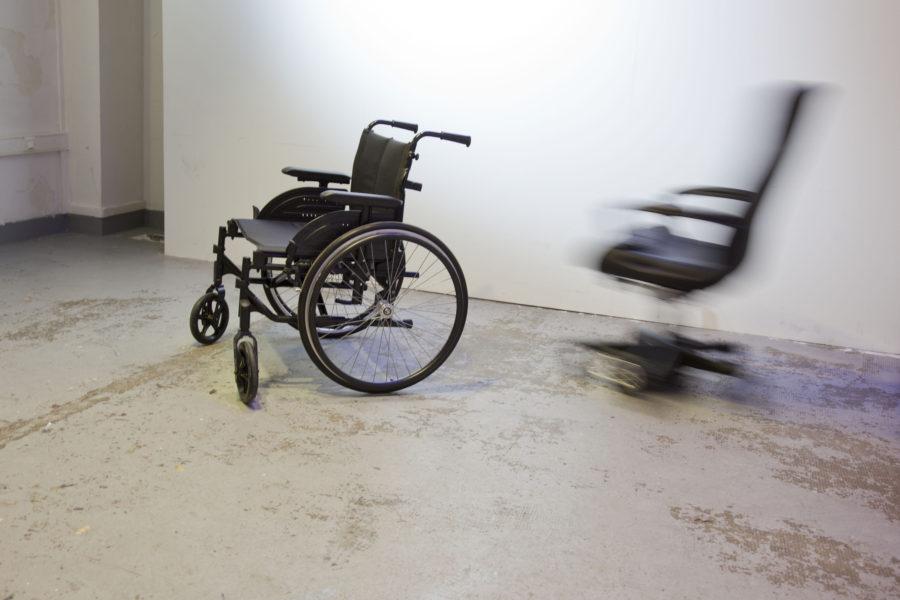 s-bianchini_disabledchair_9333