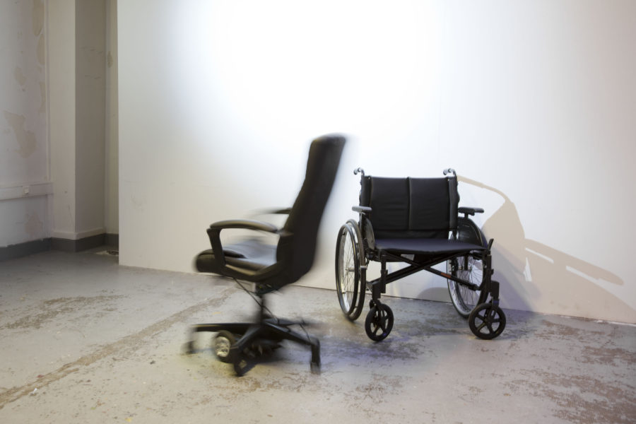 s-bianchini_disabledchair_9340