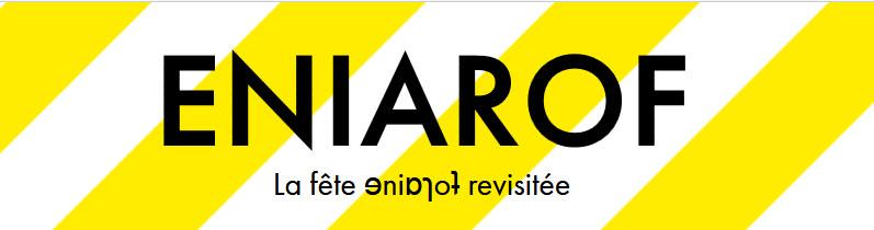 Eniarof