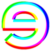 Logo-reflective-color-transp
